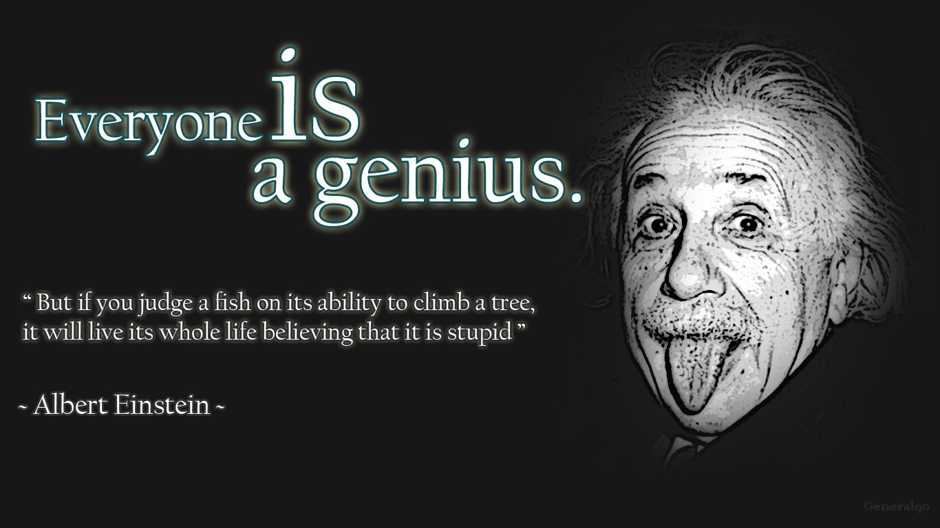 Albert Einstein Quotes 18 Genius Albert Einstein Quotes That Will Help Your Future