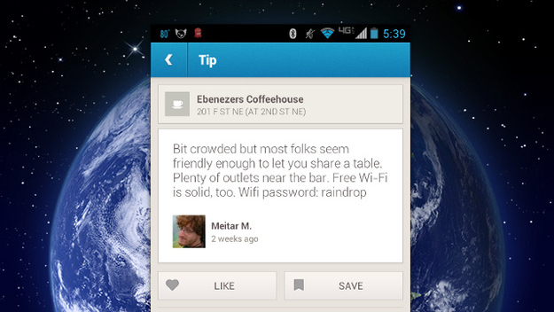 foursquarewifi_lifehacker