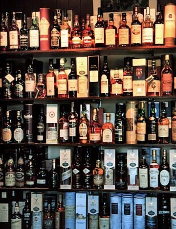 liquor-shelf-big.jpg